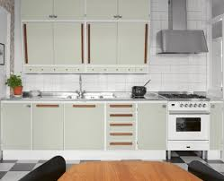 Retro Cabinets Kitchen by 128 Best 50s And 50s Style Kitchens Images On Pinterest 50s