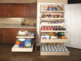 roll out drawers for kitchen cabinets u2013 colorviewfinder co