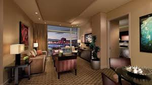 2 Bedroom Penthouse City View Sky Suite Aria Resort U0026 Casino Las Vegas Nv 3730 Las Vegas South 89109