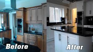 discount cabinets colorado springs kitchen cabinets colorado springs brilliant coffee table denver
