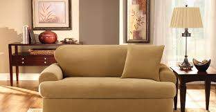 slipcovers for t cushion sofas cool impression sofa cushion grippers marvelous ventura sofa