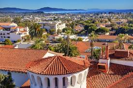 Where Do Celebrities Live In California - 10 best places to live in california u pack