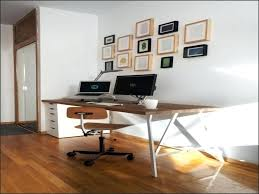 floating desk design small wall mounted desk floating wall desk standing floating wall