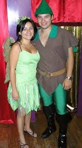 Peter Pan And Wendy Halloween Costumes by Captain Hook Costume Prestige Captain Hook Pirate Costume