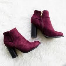 womens boots rue 21 17 best images about guiltysoles on flats shoes