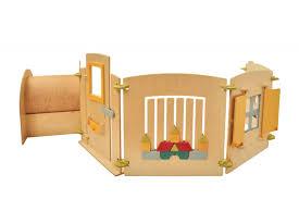 raumteiler 6er 1x variabler raumteiler gartenhaus beidseitig bespielbar
