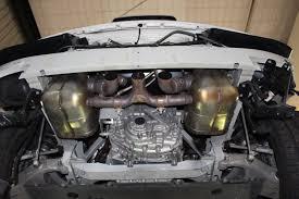 Ferrari 458 Upgrades - ferrari 458 performance u0026 tuning by power torque nz new zealands