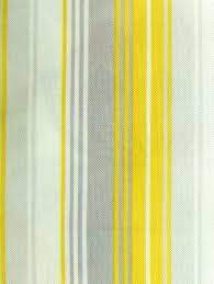 Yellow Striped Curtains Amazing Yellow Stripe Curtains Stripes Curtain Fabric Nova By N