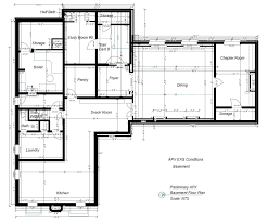 100 basement finishing floor plans interior design 21 split