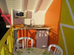 galante chambre d hote chambres d hôtes au jardin de beausejour chambres d hôtes à