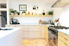 Ikea Kitchen Cabinets Installation Cost Ikea Kitchen Cabinets Zivile Info