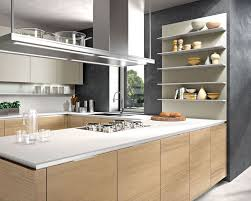 Kitchen Design Lebanon 688 Best Cucina Images On Pinterest Modern Kitchens Kitchen