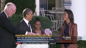 thanksgiving games online national thanksgiving turkey pardon nov 21 2012 video c span org