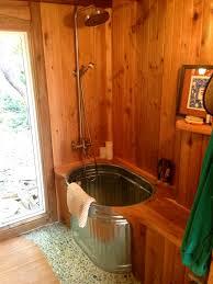 house bathroom ideas best 25 tiny house bathroom ideas on shower plumbing