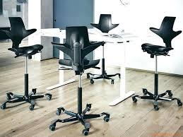 coussin de bureau coussin de bureau capisco ar puls chaises de bureau base en