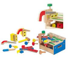 fine motor skills workbench and tools toy dcd dyspraxia shop