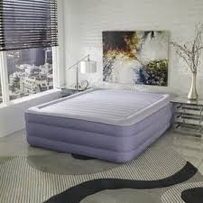 air mattresses u0026 air beds