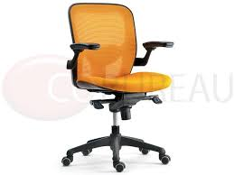 si鑒e assis debout ergonomique si鑒e assis genoux ikea 33 images siège genoux assis 20502