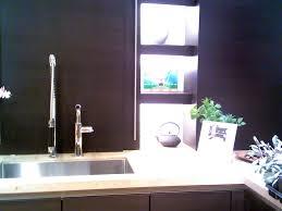 Kitchen Cabinet Suppliers Uk by Glass Kitchen Cupboard Doors Uk Kitchen Door Units Slab Kitchen