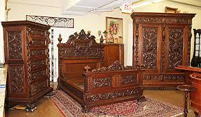 Antique Finish Bedroom Furniture Antique Bedroom Furniture Sets Viewzzee Info Viewzzee Info