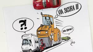 Suisse Via Sicura Davantage De Liberté Pour Les Via Sicura Vers Une Justice Plus Clémente Pour Les Délits De