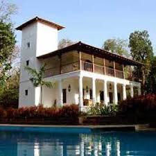 the villa goa luxury villas in goa to rent private pool