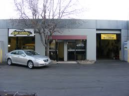 lexus of pleasanton jobs mike u0027s car clinic dublin ca 94568 yp com