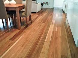 specials on timber flooring in sydney barrenjoey timber