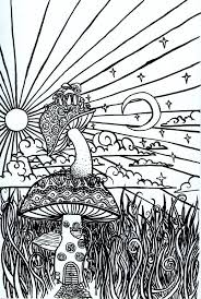 free coloring pages weed aol image search results josh
