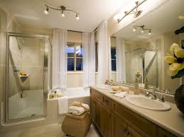 curtain ideas for bathroom trendy bathroom curtains 43 curtain bay window ideas