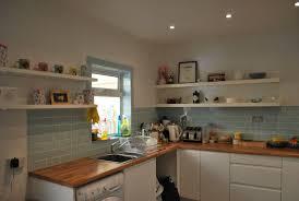 Kitchen Wall Backsplash Ideas Stunning Modern Kitchen Tiles Backsplash Ideas Lovely Be Big Glass