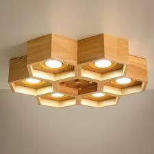 plafonier cuisine plafonnier led en solde luminaire plafonnier cuisine design