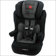 baby siege auto abordable siege auto isofix groupe 0 1 2 3 images 941479 siège idées