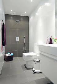 Kleine Badezimmer Design Kleines Bad Fliesen Gut On Moderne Deko Ideen Mit Stilvoll
