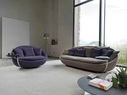 Small Chairs For Living Room by Small Living Room Furniture Great Living Room Furniture With
