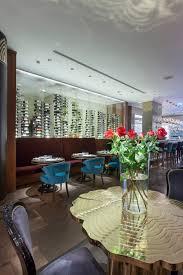 Luxury Restaurant Design - luxury restaurants interior design 28 images modern fast food