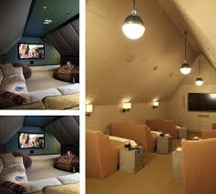 fun ideas for extra room room design ideas 8 best fun extra rooms images on pinterest home ideas homes and