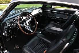 ford mustang 1967 interior 3 1967 ford mustang interior photo 174973877 careful planning