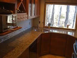 Kitchen Sink Cabinet Height Corner Kitchen Cabinet Modest Corner - Corner kitchen base cabinet