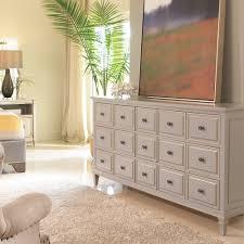 Vanguard Bar Cabinet Vanguard Louis Drawer Chest Transitional Designer Wooden Dressers