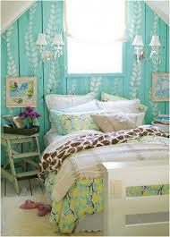 Best Girls Bedrooms Images On Pinterest Girls Bedroom - Girls vintage bedroom ideas