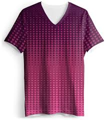 valentines day t shirts s day hearts t shirt women s sleeve v neck