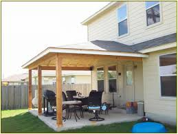 Covered Backyard Patio Ideas by Patio Roofs Ideas Home Design Ideas And Pictures