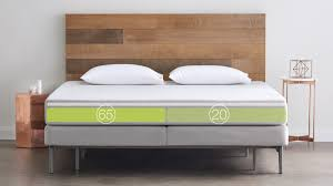 Sleep Number Bed I Sleep Number U0027s New Adjustable Mattress Ships In A Tiny Box