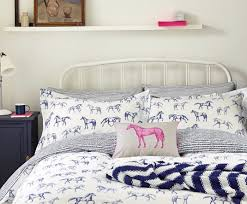 swanky horseboxes how to make yours a home from home style reins