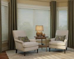 blinds for living room windows ideas window 2017 in weinda com