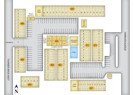 Park West Floor Plan by Columbus Oh Rentals Floor Plans Village West Apartments