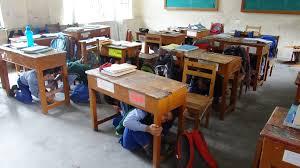 tibetan children u0027s village lower dharamsala