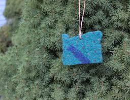 pdx carpet ornament u2013 my pdx carpet