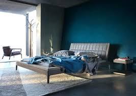 peinture chambre à coucher adulte annsinn info wp content uploads 2017 12 idee coule